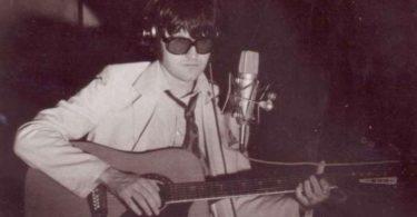 Elvis J Kurtović
