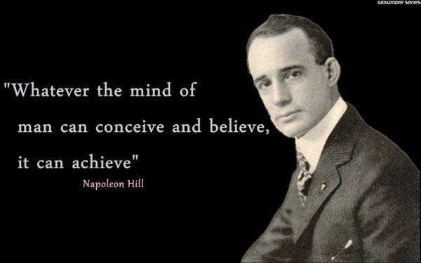 Napoleon-Hill-Mind