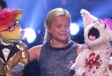 americas-got-talent-darci-lynne-farmer