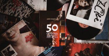 50 godina bh. pop-rocka