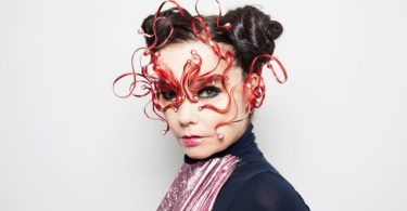 Bjork-portrait-2016-billboard