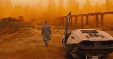 Blade Runner 2047