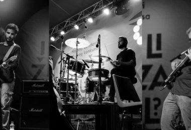 Jayus Jazz