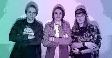 Mirisi, rock grupa Čakovec