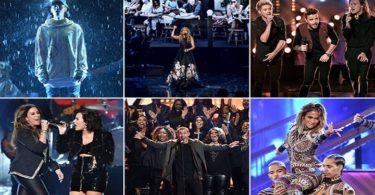 american-music-awards-2015-show-photos
