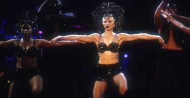 madonna-live-1993-billboard