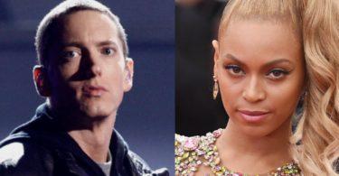 Eminem_Beyonce
