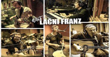 Lacni Franz
