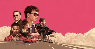 baby-driver-