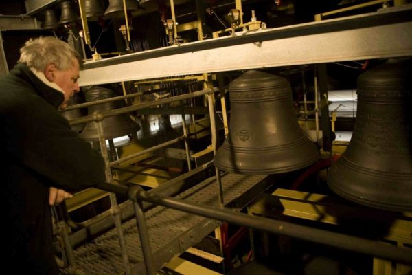 carillon_bells