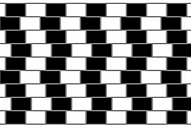 opticke-iluzije