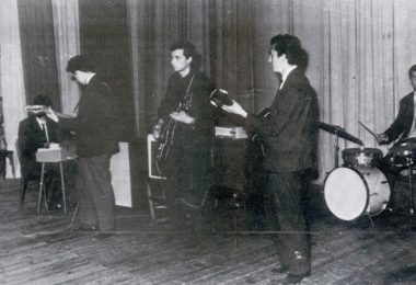1962 - sloga