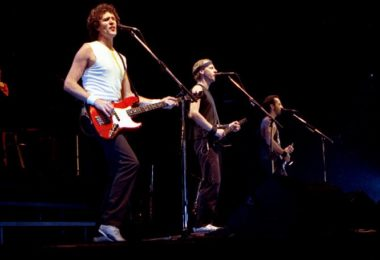 Dire_Straits koncert