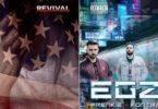 Revival_by_Eminem_Frenkie-Egzil