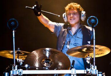 Rick-Allen-drums