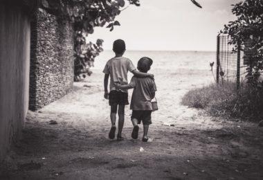 brothers-photo-juan-pablo-rodriguez