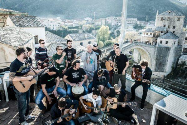 mostar-rock-school