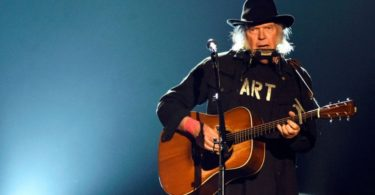 neil-young-live-stream