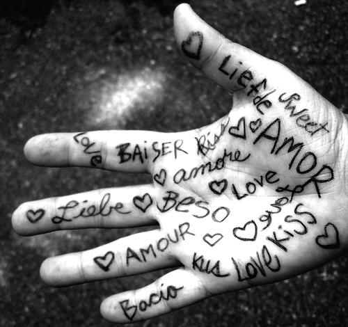 poruke na dlanu