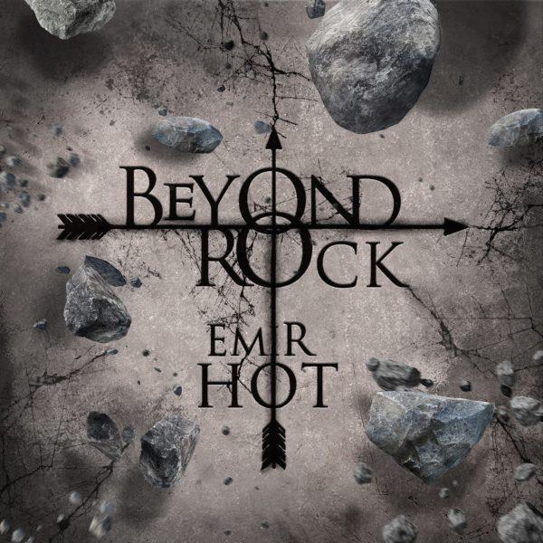 beyond rock-emir hot-cover