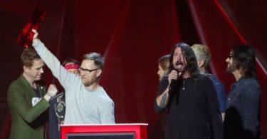 Foo-Fighters-Brit-Awards